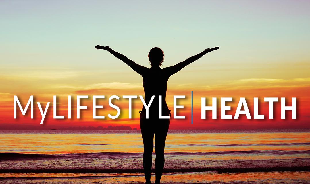 TOP_HEALTH