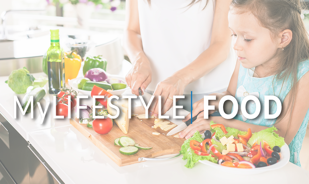 top_food